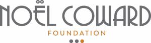 A picture of the Noel Coward Foundation logo