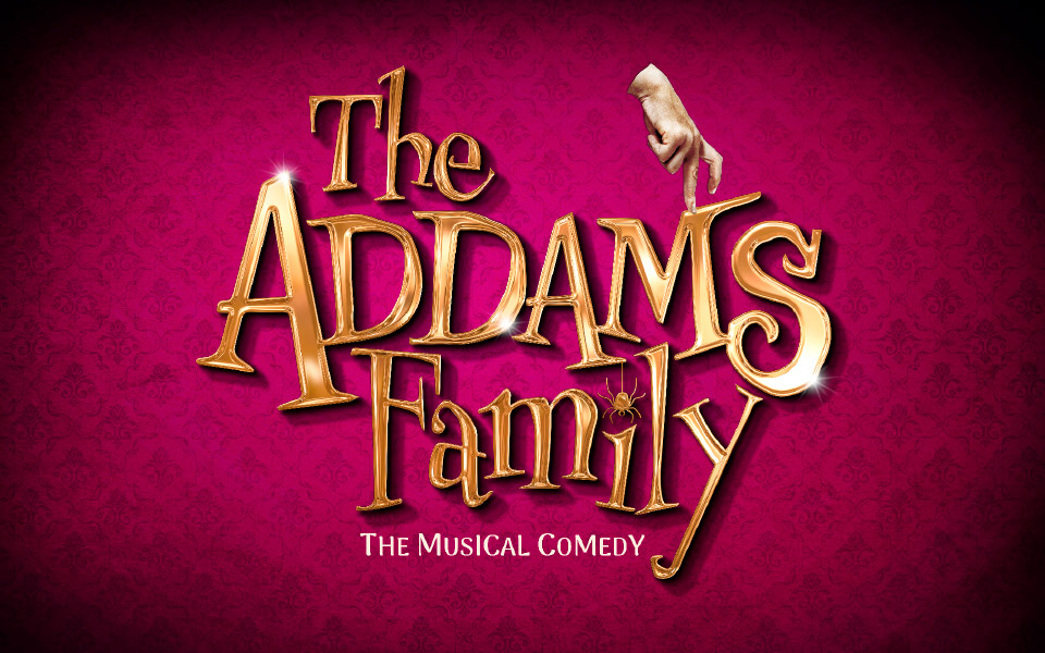 The-Addams-Family2EM
