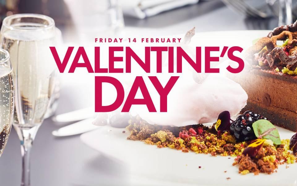 Valentines Web Banner no text 3